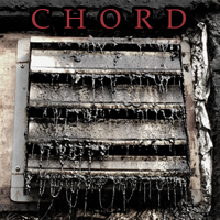 CHORD - new music for electric guitar