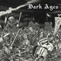 Dark Ages - heavy epic